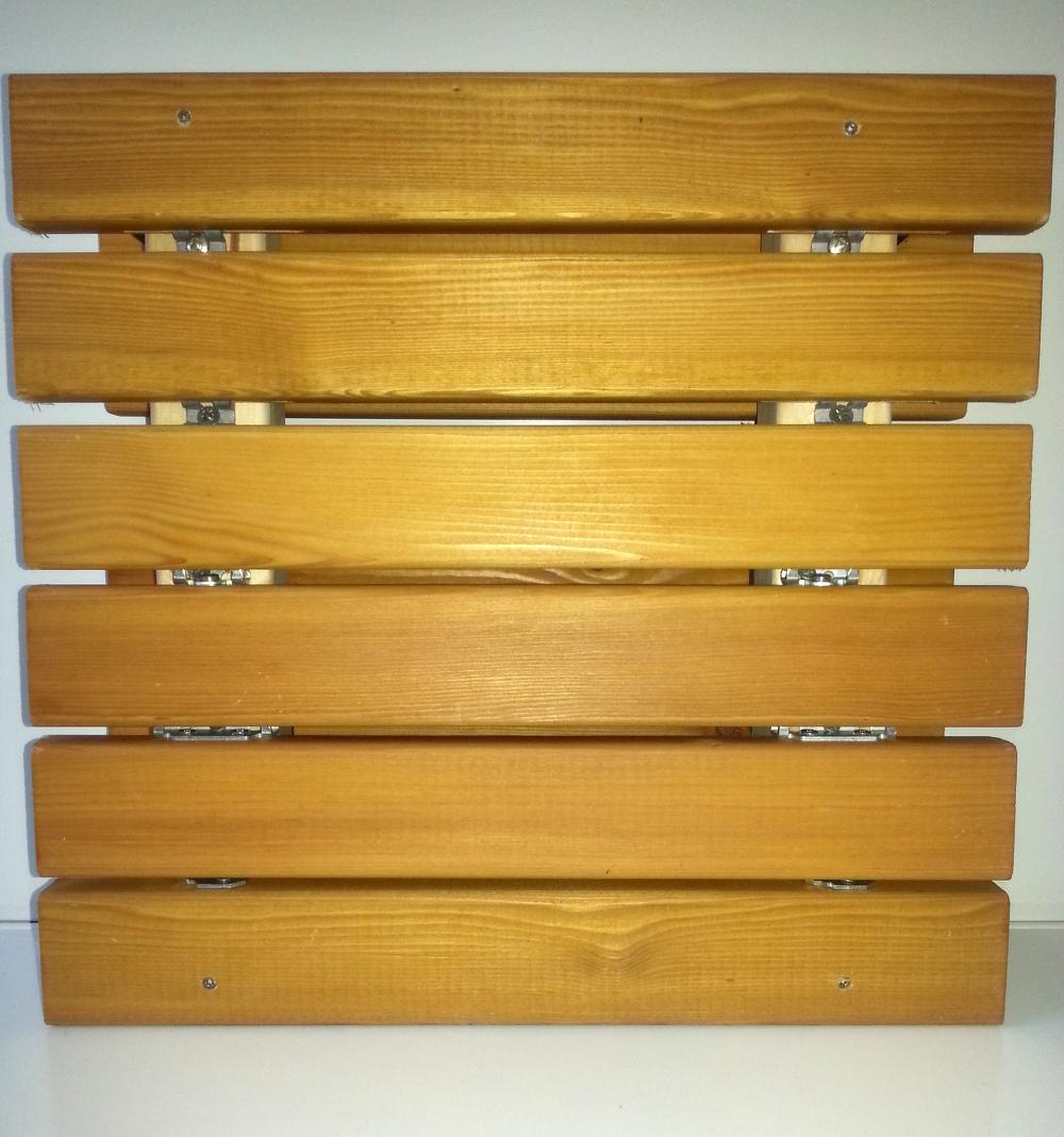 Монтажные работы деревянных балок