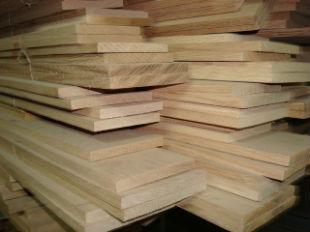 реферат древесина в строительстве
